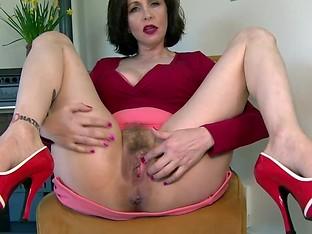 Moms Pregnant
